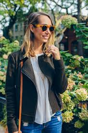 the moto jacket wool moto jacket u2014 50 off the fox u0026 she chicago fashion blog