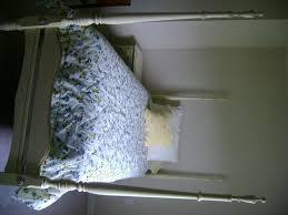 Henry Link Bedroom Furniture by Henry Link Girls White Ivory Bedroom Furniture My Antique
