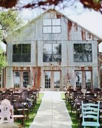 East Texas Wedding Venues Top 10 Texas Wedding Venues Nature U0027s Point U2014 The Stunning Outdoor