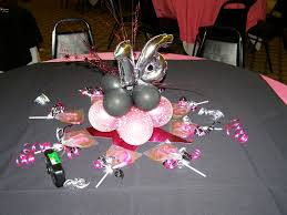 sweet 16 centerpieces cricut sweet 16 table decorations photograph sweet 16 tabl