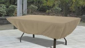 tablecloth for patio table with umbrella 25 stunning patio table tablecloths patio tables oval patio