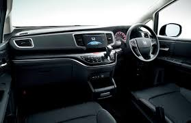 honda odyssey wallpaper best honda odyssey wallpapers in high 2014 honda odyssey jdm picture 90796