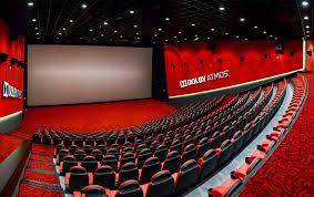 elite home theater seating public seating manufacturer euro seating