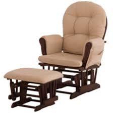 Glider Chair 3 Best Nursery Glider And Chair