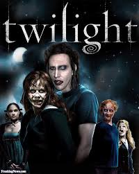 new twilight horror movie pictures freaking news