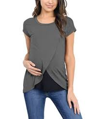 nursing shirt nursing shirts tops tank tops
