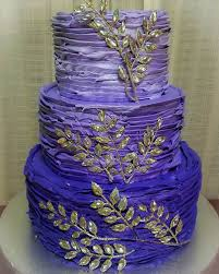 wedding statements region bakers say wedding cakes are bold statements even