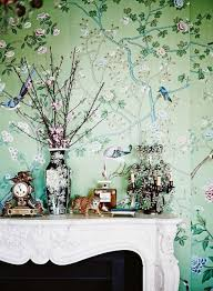 Decorating Idea by Weekend Decorating Idea Spruce Up Your Fireplace Mantle For