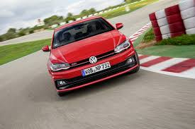 volkswagen tsi vs gti should the next polo gti be a 1 6 tsi or 1 8 tsi autoevolution