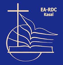 si e apostolique eglise apostolique en rdc du grand kasaï accueil