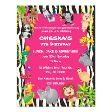 personalized birthday party invitations custominvitations4u com