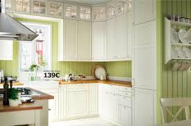 meuble cuisine angle ikea fileur cuisine ikea beautiful meuble bas evier cuisine meuble