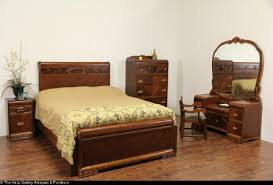 1930 style bedroom furniture trend home design and decor 40s