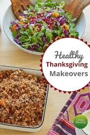 gluten free recipes for thanksgiving 15 best healthy thanksgiving images on pinterest foods vegan
