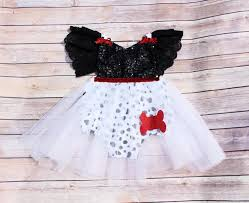 Dalmatian Halloween Costume Toddler 792 Costumes Tutus Images Costumes Costume