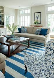 Teal Blue Living Room by Turquoise Coastal Living Room Design Coastal Living Rooms