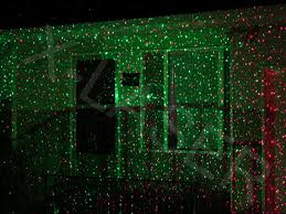 christmas laser the great solution for reducing your workload on christmas 20