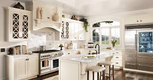 genevieve gorder kitchen designs get the essential color do u0027s and dont u0027s