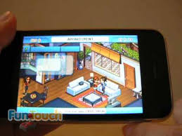 gameloft store apk new york nights success in the city gameloft