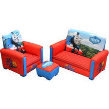 Thomas The Train Table And Chair Set 9 Best Hunters Future Thomas Room Images On Pinterest Kids Rooms
