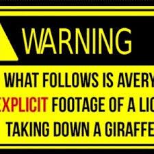 Explicit Memes - explicit footage by photoshoper meme center