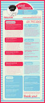Sample Resume For Photographer 28 Best Resumes For Creative Fields Images On Pinterest Resume