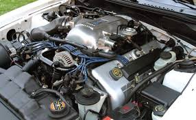 rebuilt 4 6 mustang engine 4 6l 5 4l ford rebuild sheet before you begin