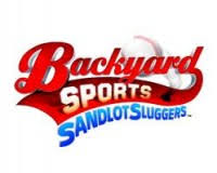 Backyard Baseball Sandlot Sluggers Backyard Sports Giveaway Sandlot Sluggers Wired