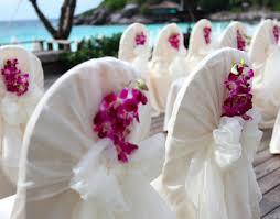 magasin de decoration de mariage decoration du mariage et accessoires decoration mariage guide