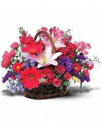 flower delivery express reviews norristown florist flower delivery by plaza flowers
