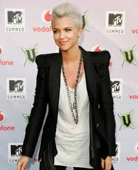 faboverfifty hairstyles short hairstyles and cuts would you do a fauxhawk at 50 ruby