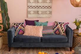 marcelle ottoman world market cost plus world market kendall sofa farmersagentartruiz com