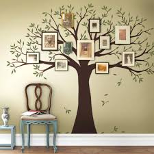 wall decals trees wall designs vinyl wall decals