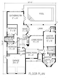 house floor plan sles 14 best floor plans images on pinterest home ideas kitchens and