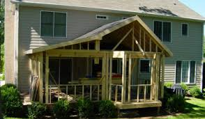 Cost Sunroom Addition Charlotte Nc Sunrooms U0026 Patio Enclosures We Do It All
