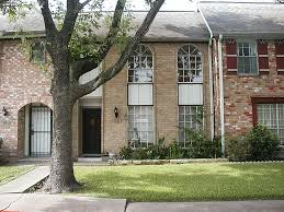 apartment simple hammerly oaks apartments houston tx decor