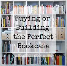84 Inch Bookcase Which Bookcase Do You Need Calculate The Capacity Of A Book Shelf