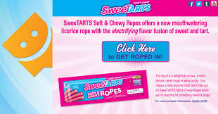 Kazoozles Candy Where To Buy Sweetarts Soft U0026 Chewy Ropes U2014 Soul Gaze Photography Llc