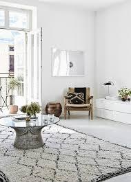 teppich skandinavisches design teppich skandinavisches design inspiration ber haus skandinavisch
