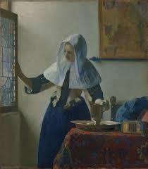 johannes vermeer 1632 u20131675 essay heilbrunn timeline of art