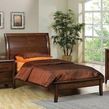 scottsdale youth bedroom set kids room sets