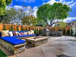 52 stunning outdoor stone fireplaces design ideas round decor stunning outdoor stone fireplaces design ideas 47