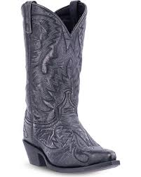 men u0027s laredo boots country outfitter