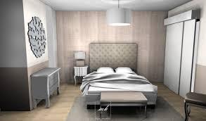 chambre parent deco chambre a coucher parent kirafes