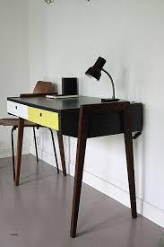 bureau console la redoute chaise chaise de bureau la redoute beautiful bureau vintage bureau