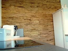 Dekoideen Wohnzimmer Holz Wandgestaltung Wohnzimmer Holz Attraktiv Auf Dekoideen Fur Ihr