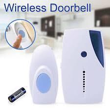 doorbells ebay