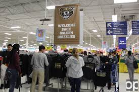 meijers thanksgiving day sale the more the mania meijer mania u2013 the oakland post