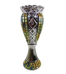 drop shipping of decorative vases and planters u2014 dolce mela