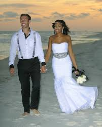 bridal beaded sash black embellished bridal belt by edenluxebridal